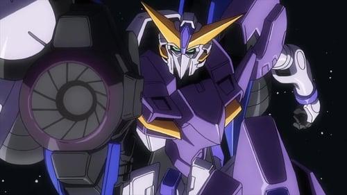 Gundam Build Divers Re Rise Season 2 Episode 12 Subtitle Indonesia