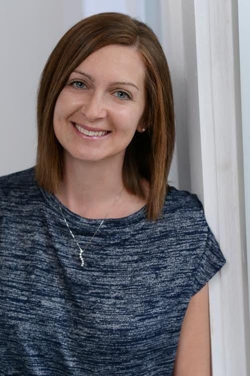 Tara Feldstein