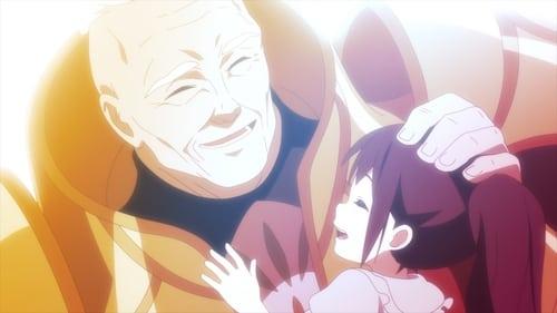 Shinchou Yuusha: Kono Yuusha ga Ore Tueee Kuse ni Shinchou Sugiru – Episódio 10