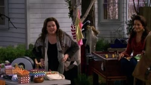 Mike Molly 2012 Youtube: Season 3 – Episode Yard Sale