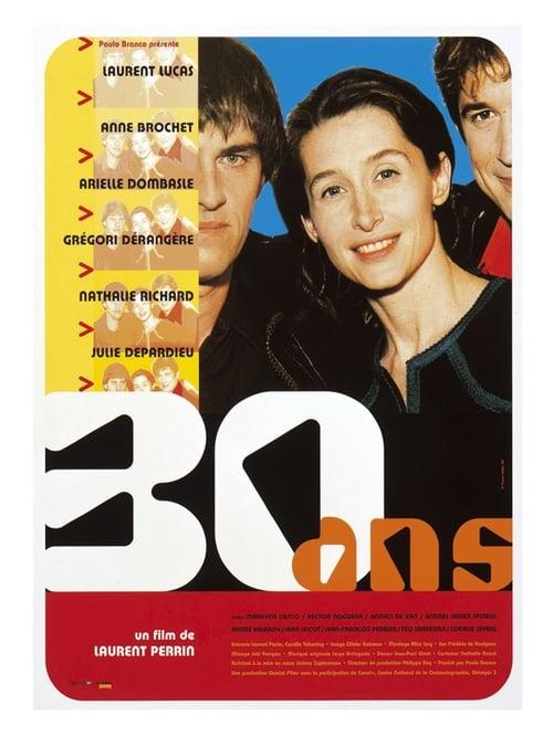 30 Years (2000)