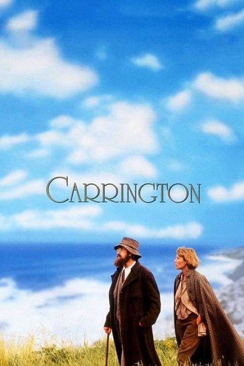 Mira La Película Carrington En Buena Calidad Hd