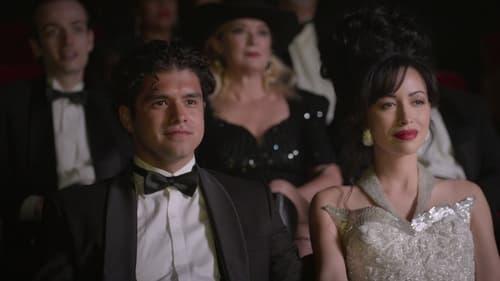 Selena: The Series - Season 1 - Episode 15: Lo más bello