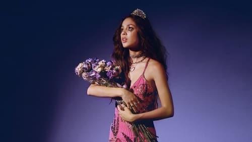 Olivia Rodrigo: SOUR Prom