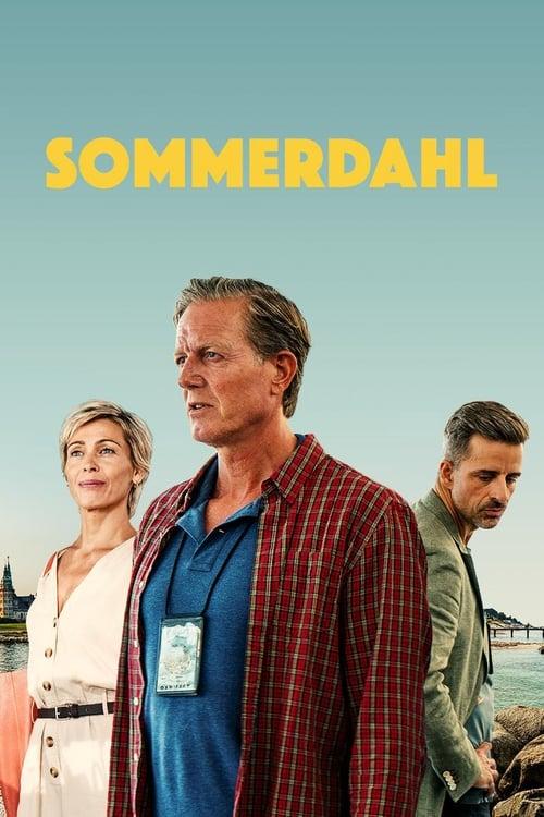 Sommerdahl