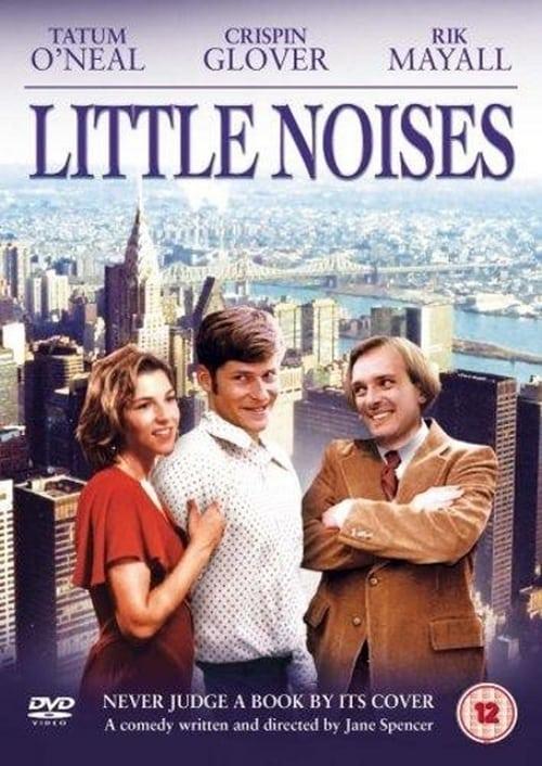 Filme Little Noises Streaming