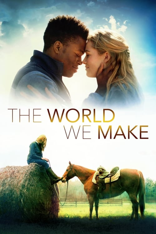Mira La Película The World We Make Doblada En Español