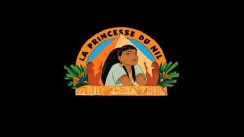 Princesse du Nil