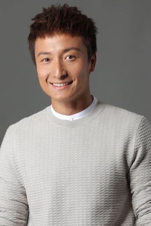 Alex Fong Lik-Sun