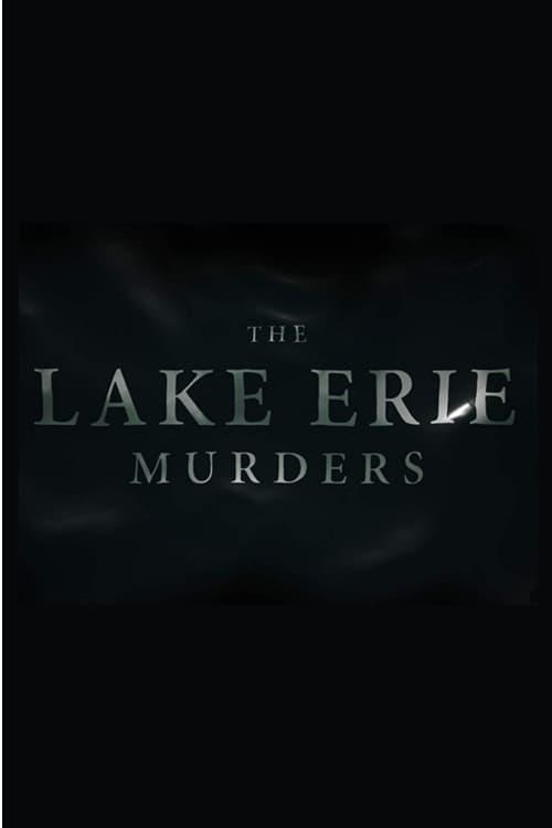 The Lake Erie Murders ( The Lake Erie Murders )