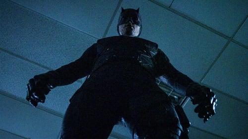 Assistir Marvel – Demolidor S03E06 – 3×06 – Dublado