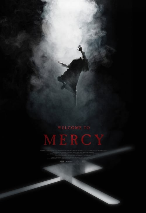 Watch Welcome to Mercy Online Movies24free