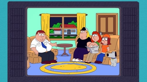 South Park - Season 10 - Episode 3: Cartoon Wars (1)