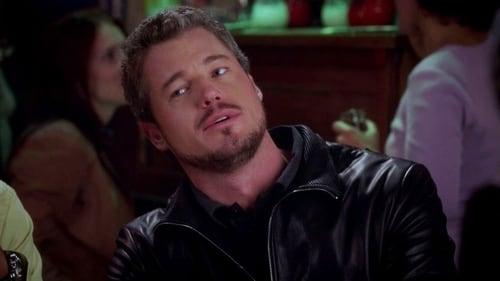 Grey's Anatomy - Season 3 - Episode 24: Testing 1-2-3