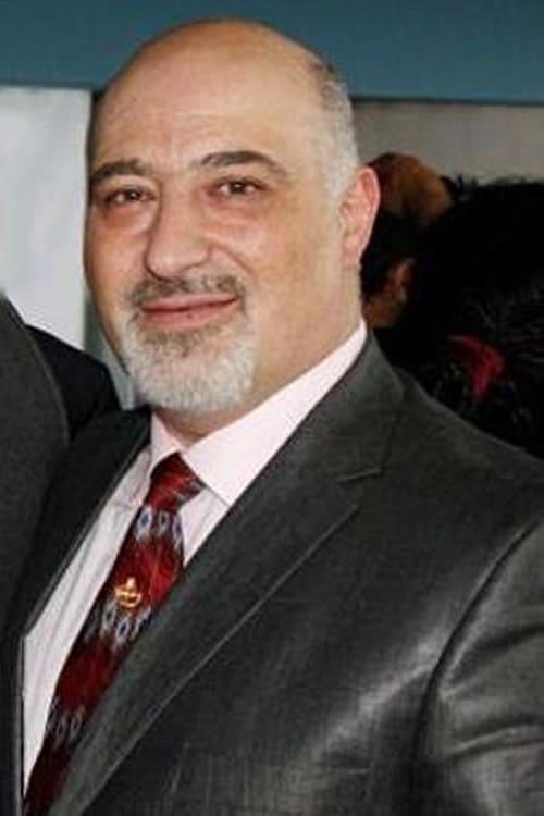 Mario Haddad