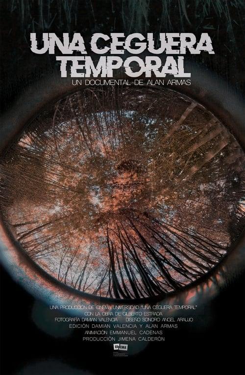 Una Ceguera Temporal