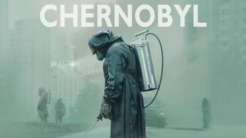 Chernobyl (2019) Sub Indo Episode 1-5 End