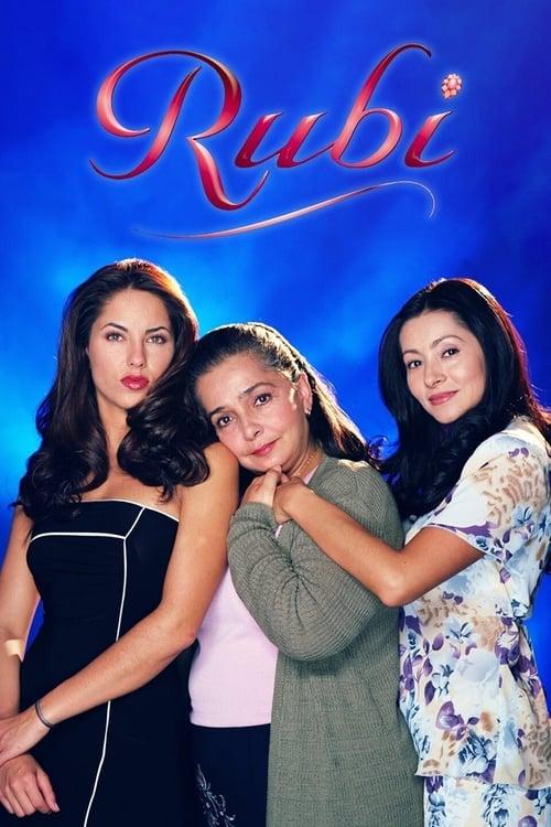 Les Sous-titres Rubi (2004) dans Français Téléchargement Gratuit | 720p BrRip x264