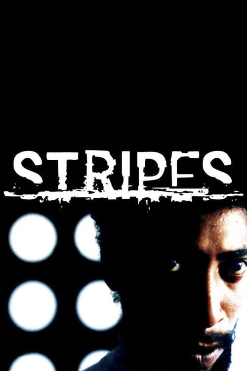 Descargar Stripes 2005 Pelicula Completa En Espanol Latino Mega Ver Peliculas Online Gratis