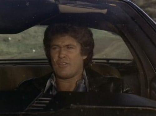 Knight Rider 1982 720p Webrip: Season 1 – Episode Hearts of Stone