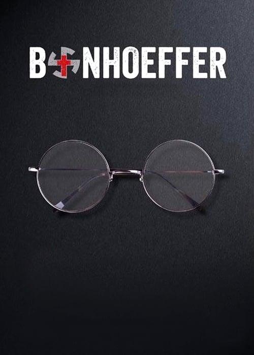 Bonhoeffer HD English Full Movie Download