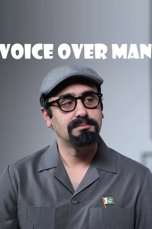 Voice Over Man-Azwaad Movie Database
