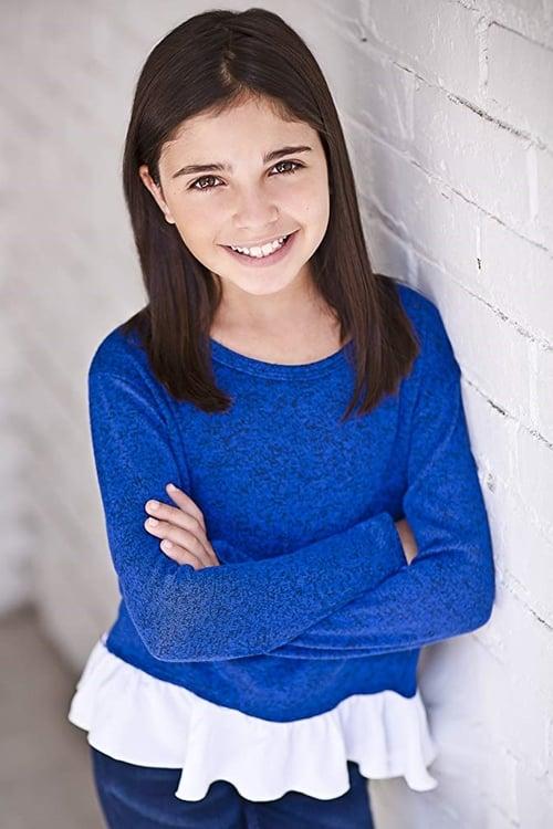 Jenna Weir