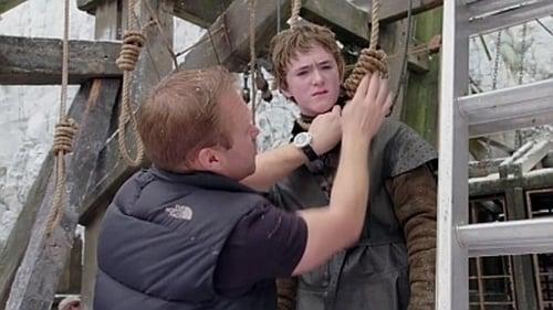 Game of Thrones - Season 0: Specials - Episode 17: 16