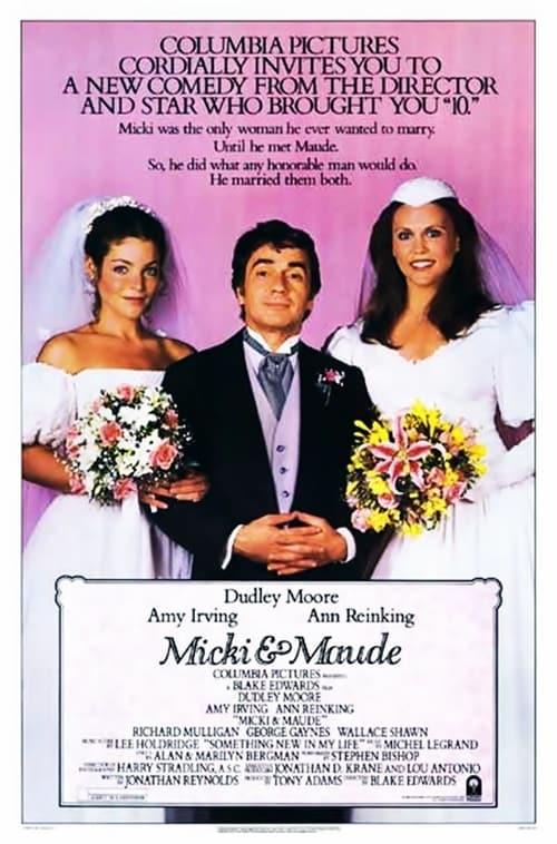 Micki & Maude Online