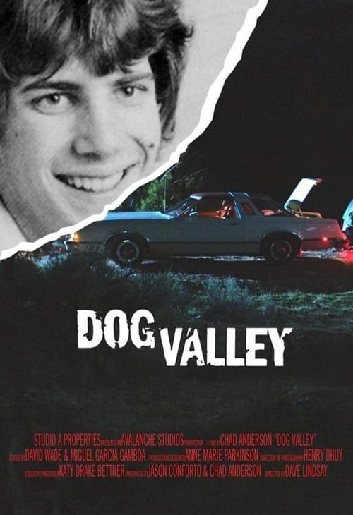 Here is the link Dog Valley