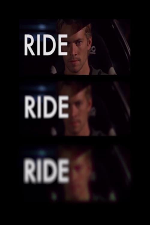 RIDE OR DIE (2017)