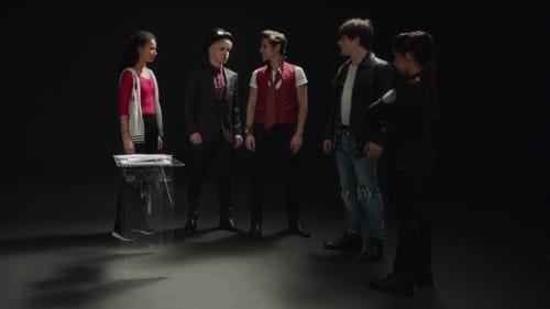Episódio 25