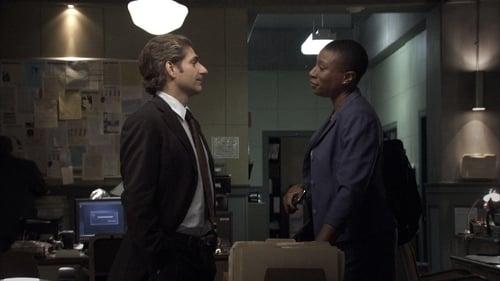 Detroit 1 8 7 2010 720p Extended: Season 1 – Episode Murder in Greektown/High School Confidential
