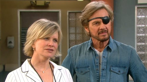 Days of Our Lives: Season 52 – Episode Wednesday July 5, 2017