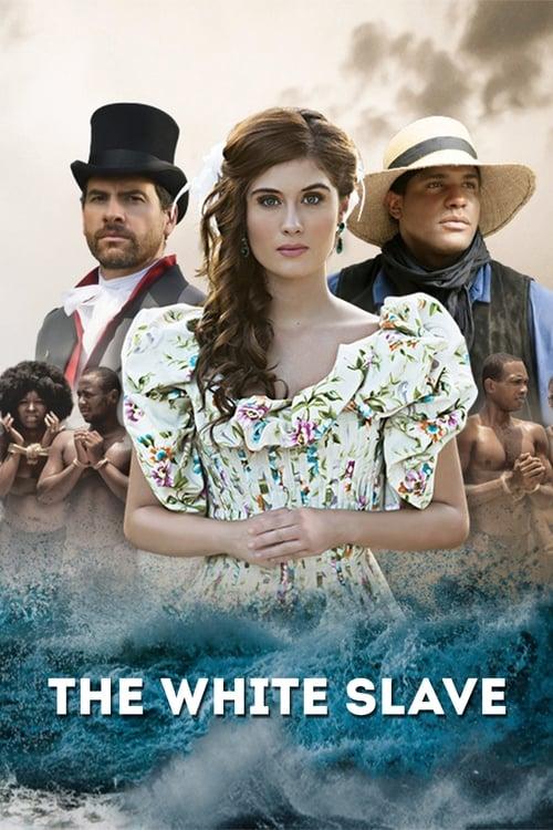 La esclava blanca
