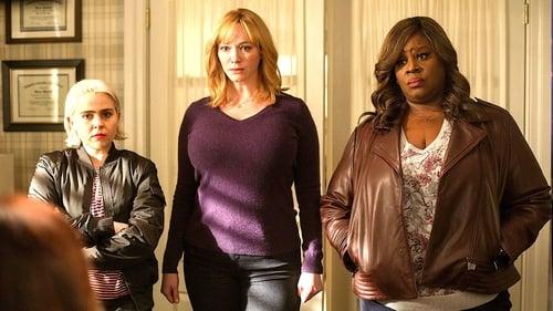 Assistir Good Girls S02E12 – 2×12 – Legendado