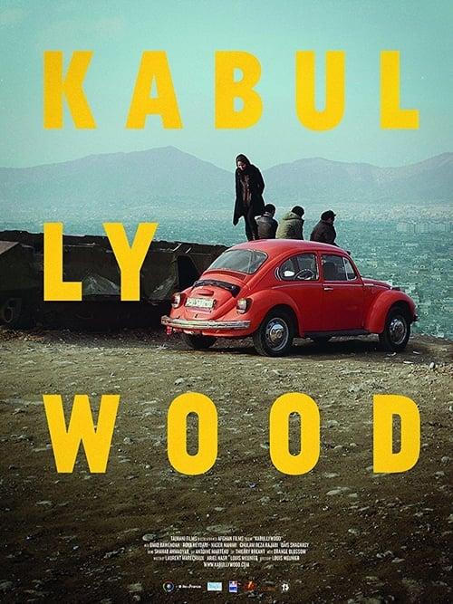 Movie Online Kabullywood