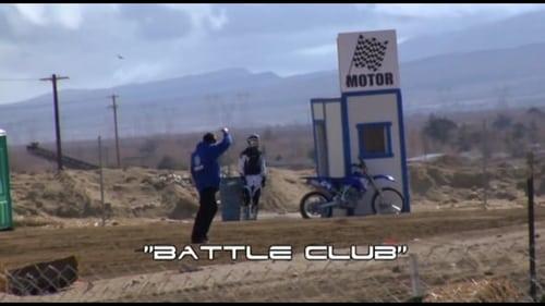 Clube da Batalha