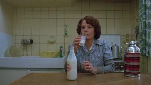 Watch Jeanne Dielman, 23, Quai du Commerce 1080 Bruxelles (1975) in English Online Free | 720p BrRip x264