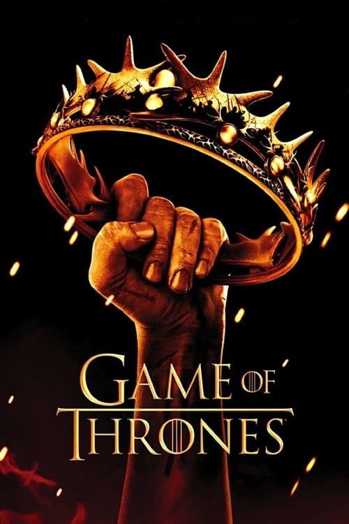 Game of Thrones - Season 0: Specials - Episode 39: The Game Revealed: Season 7 Episode 6
