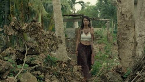 Assistir A vingança das Juanas S01E03 – 1×03 – Dublado