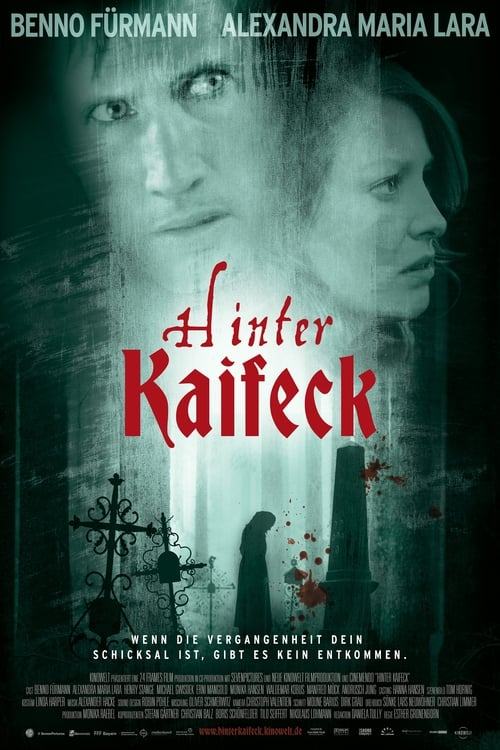 Hinter Kaifeck (2009)