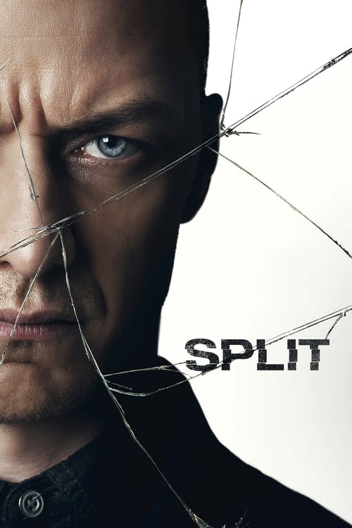 STREAMING  ↑ Split Film en Streaming Entier