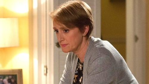 Eastenders 2017 Bluray 720p: Season 33 – Episode 23/03/2017