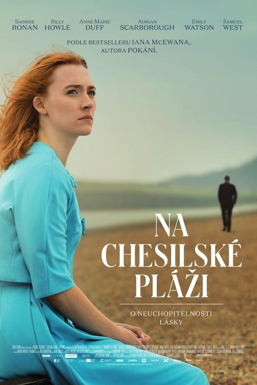 Stáhnout Film Na Chesilské pláži V Dobré Kvalitě Zdarma