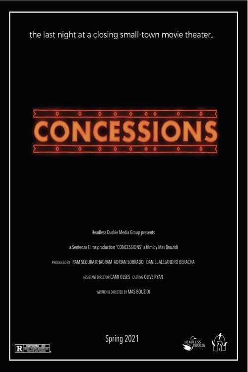 Read here Concessions
