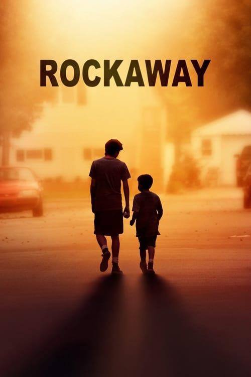 Rockaway Poster