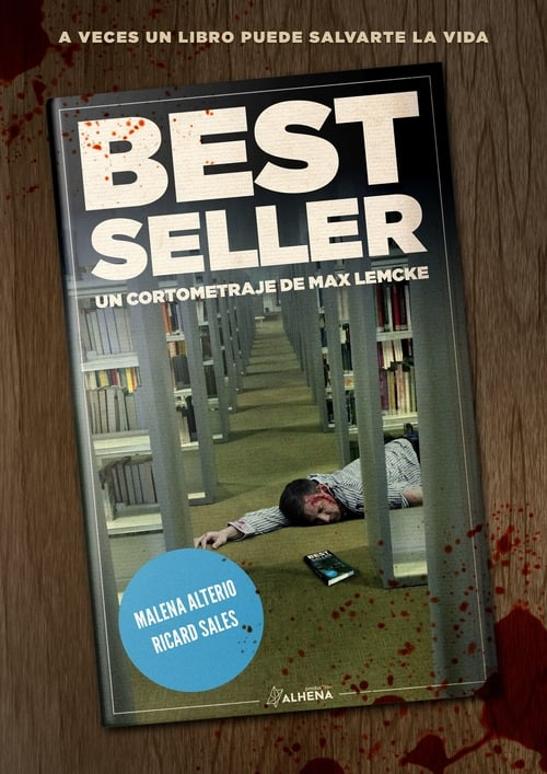 Filme Best Seller De Boa Qualidade