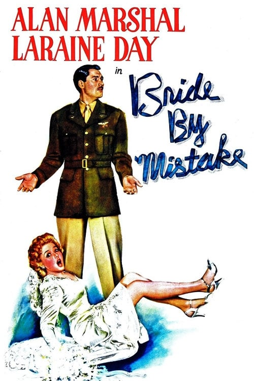 Assistir Filme Bride by Mistake Online