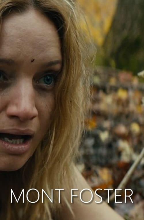 Película Mont Foster Doblada En Español